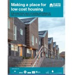 Housing Forum report cover mar 14